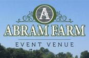 Abram Farm Logo