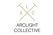 Arclight Collective Logo