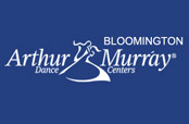 Arthur Murray Dance Centers Logo