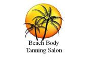 Beach Body Logo