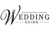 Bloomington Brides Logo