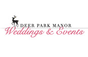Deer Park Manor Logo
