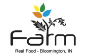 FARMBloomington Logo