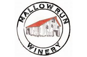 Mallow Run Winery Logo