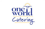One-World-Catering-Logo