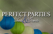 Perfect-Parties-Tents-Events-Logo-Vendor