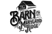 The Barn on Maryland Ridge Logo