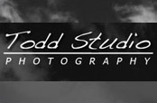 Todd-Studio-Photography-Logo