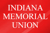 Vendor Logo - Indiana Memorial Union