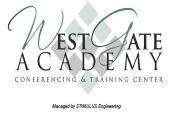 Westgate Conference Center