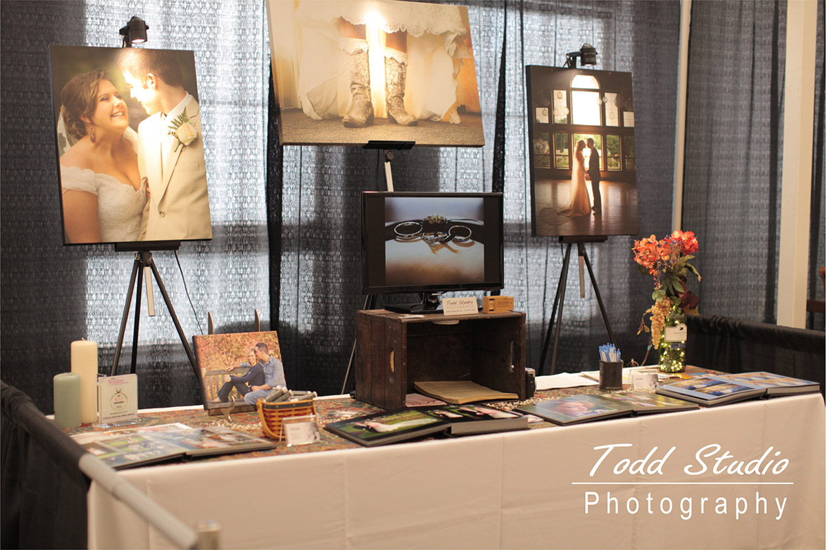 Bridal shows in illinois - Gallery