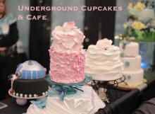 bbsundergroundcupcake