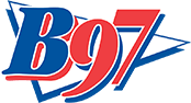 B97 - Artistic Media Partners logo