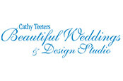Cathy Teeters Logo