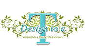 Design to a T Logo