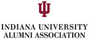 IU Alumni Association logo