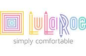 LuLa Roe Logo
