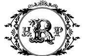 Royale Hair Parlor Logo