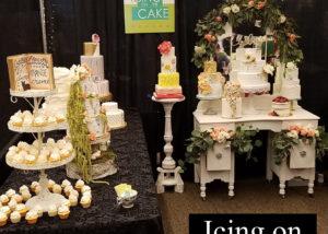 Bridal Show Photo Album - 2018